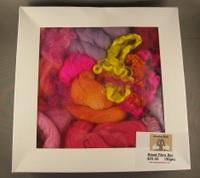 Dyed Fibre Box 1