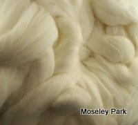 Angora Rabbit Fibre