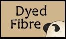 DYED FIBRE
