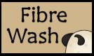 Fibre Wash