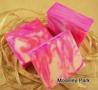 Florana Handmade Soap