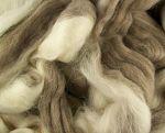 Merino/Alpaca Blended Tops