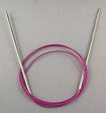 Knit Pro Nova Fixed Circulars